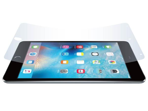 AFP Crystal Film for iPad mini 4