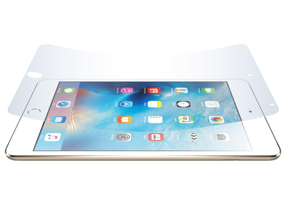 Anti-Glare Film for iPad mini 4