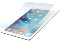 Power Support Anti-Glare Film Set for iPad Pro 12.9