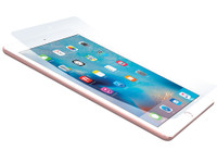 Anti-Glare Film Set for iPad Pro 9.7