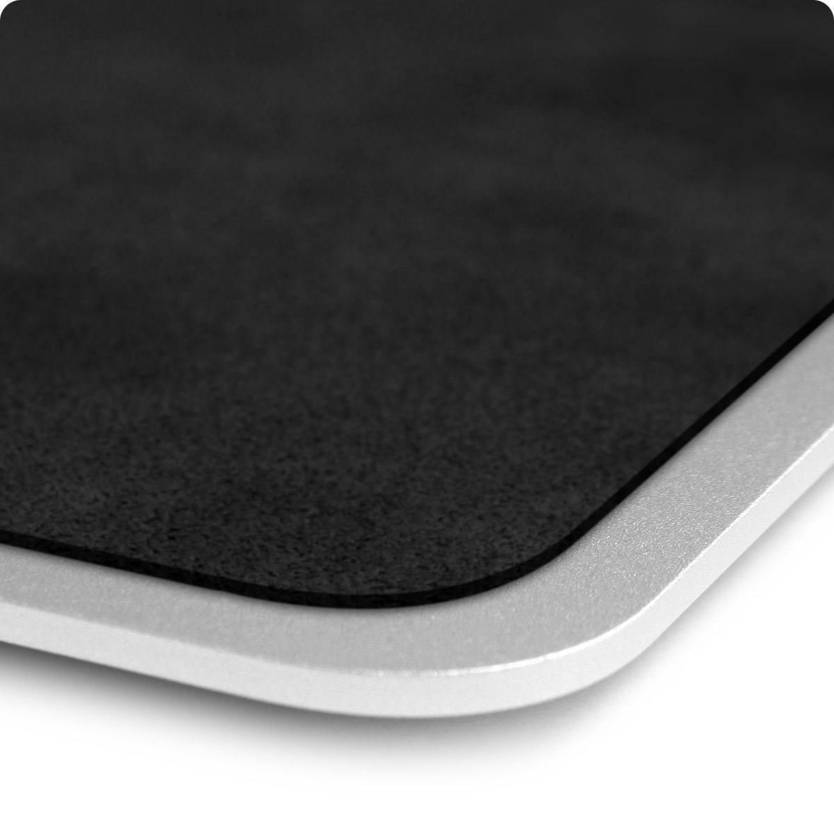ScreenSavrz, Apple MacBook 12 - Black