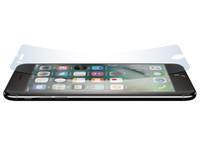 Anti-glare Film for iPhone 7 Plus