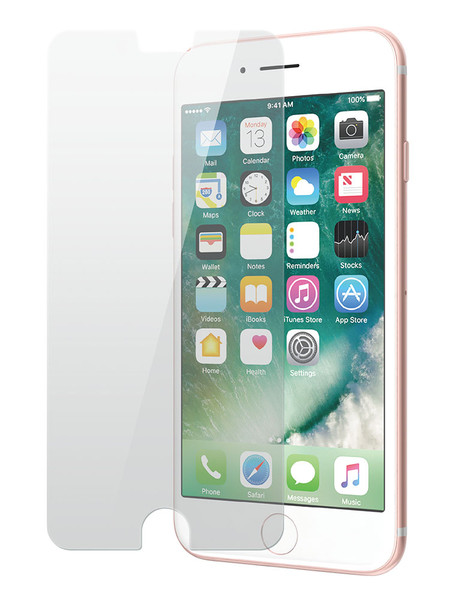 Glass Film ST High-Clear for iPhone 7
