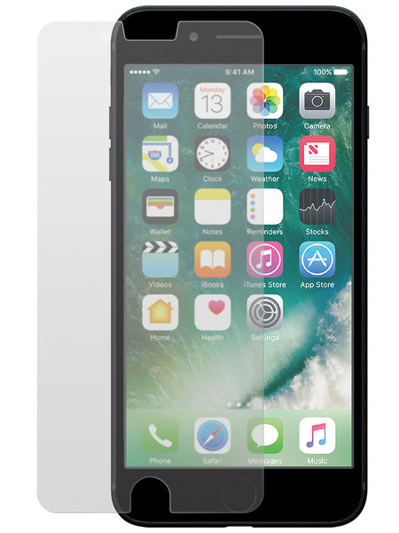 Glass Film ST Anti-Glare for iPhone 7 Plus