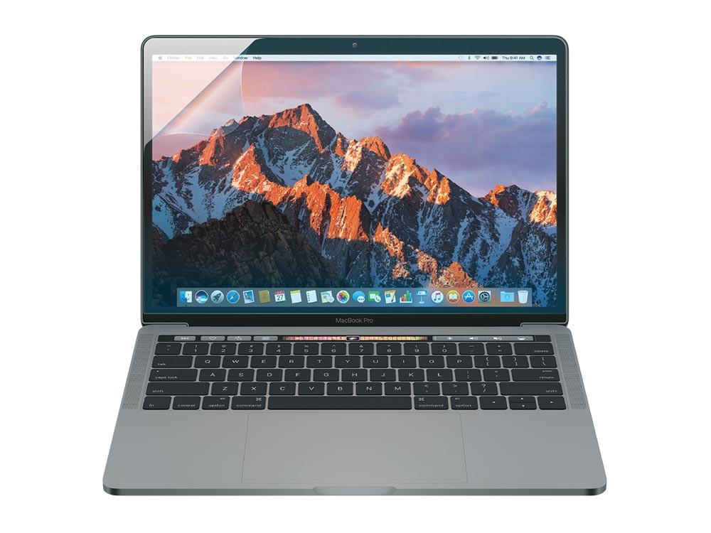 Anti-Glare Film for MacBook Pro-13-inch for 2016