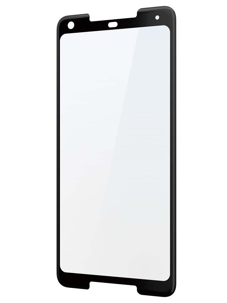 3D Tempered Glass for Pixel 2 XL