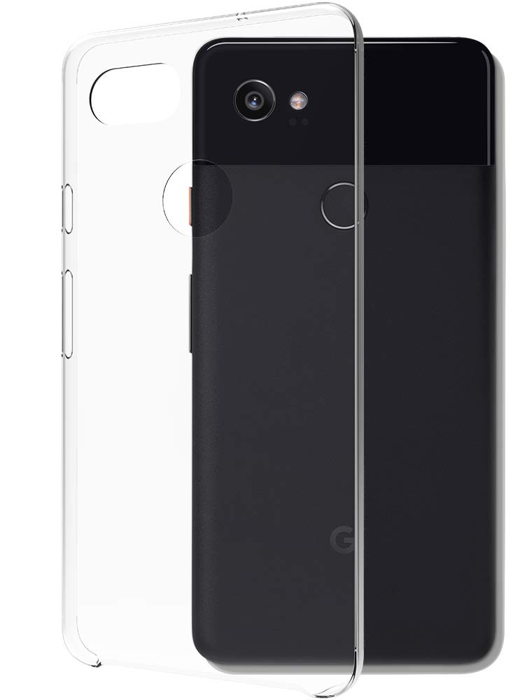 Air Jacket for Pixel 2 XL