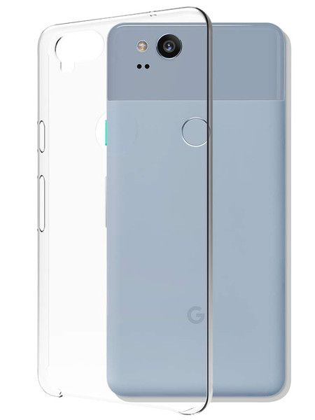 Air Jacket for Pixel 2