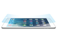 Anti-glare Film - iPad Air