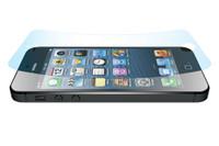 Anti-glare Film for iPhone SE 5s/5c/5