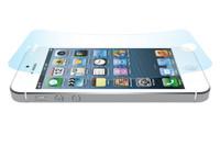 AFP Crystal Film for iPhone SE 5s/5c/5