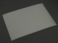 Anti-glare Film for iPad mini