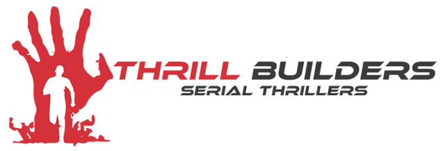 Thrill Builders