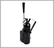 CO2 Blaster Portable Instant Fog Gun