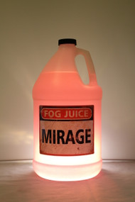 Mirage Quick Dissipating Fog Fluid (FREE SHIPPING)
