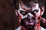 Zombie Hoard - Haunted House Halloween Sound Effects - MP3 Download