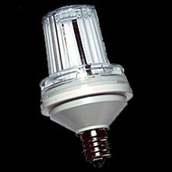 Compact Tower Strobe Light Bulb