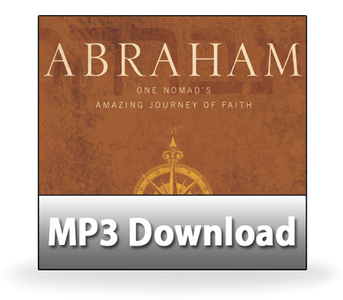 Abraham.  11 What Happens When We Pray?   MP3 Download