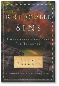 Respectable Sins.  Paperback Book