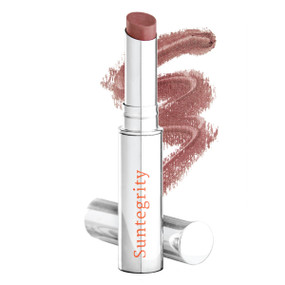 Suntegrity LIP C.P.R. SPF 30 - Sable Shade