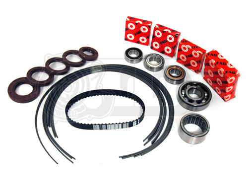 Supercharger Rebuild Kit - G60