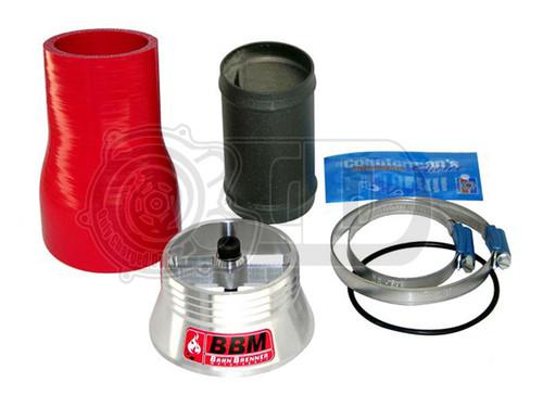 RSR Outlet Kit