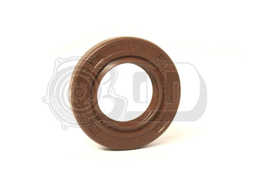 Exhaust Casing Oil Seal