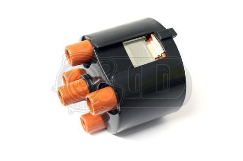Distributor Cap - G60 & G40