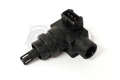 CO Potentiometer Sensor - G60 & G40