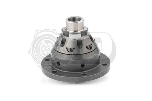 084 Quaife Helical LSD Differential - G40