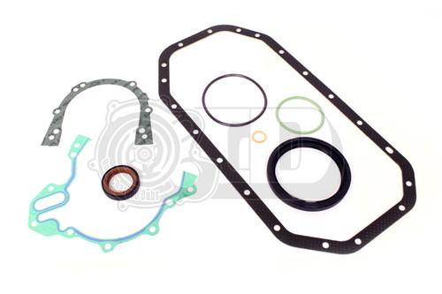 Bottom End Gasket Set - G40