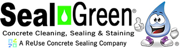 SealGreen