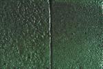 480-flipflop-blue-green-150jpg.jpg