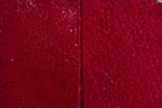 960-red-150.jpg