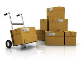 shipping-policy.jpg