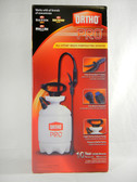 3 Gallon Professional Sprayer