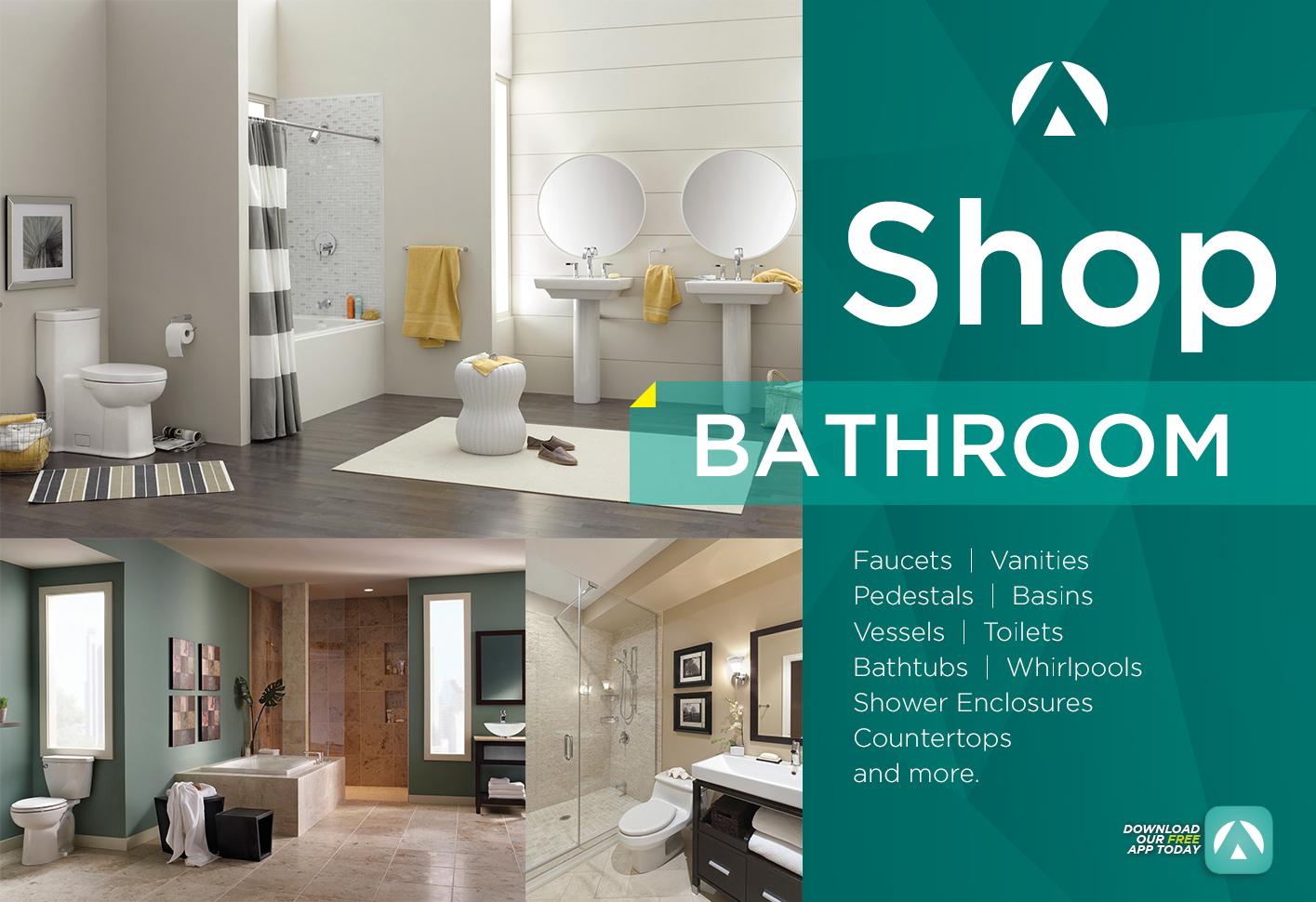 Bathroom Designs Jamaica active home centre