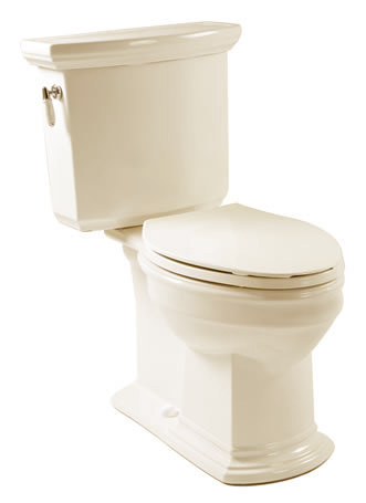 corona piamonte two piece elongated toilet in bone 06cor piamobon 06cor piamobon