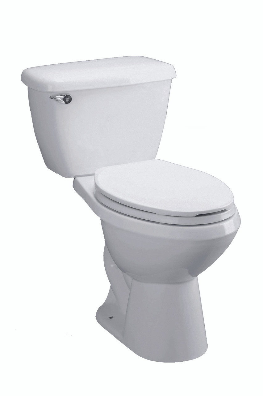 corona aquajet two piece toilet in white 06cor aquajetwht 06cor aquajetwht