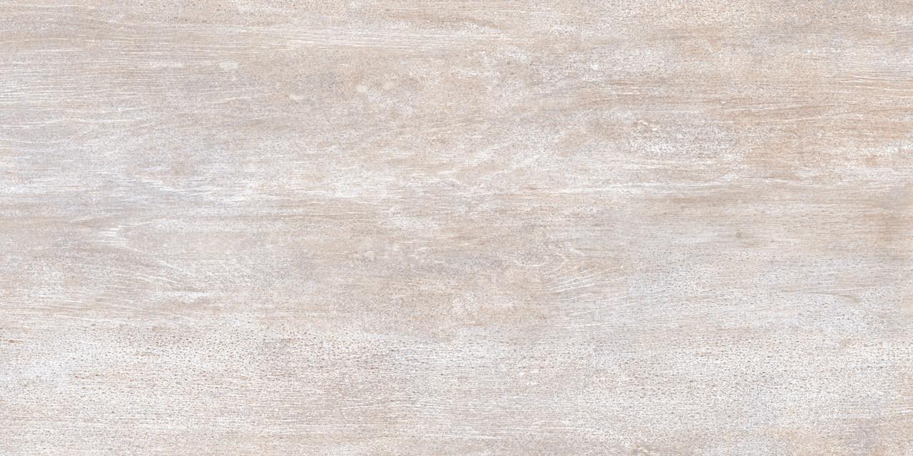 Mandal beige 18x 35 porcelain floor tile porcelain floor tile image 1 image 1 image 2 dailygadgetfo Images