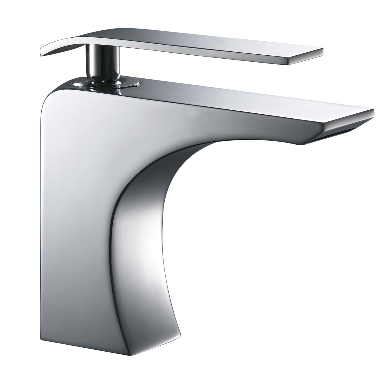 italian bathroom faucets. Image 1 Italian Bathroom Faucets A