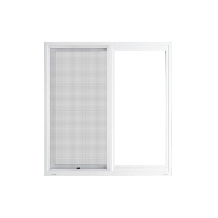 Active home centre 36 x 36 upvc sliding window with mesh 02u p03a 3636c - Reasons may want switch upvc doors windows ...