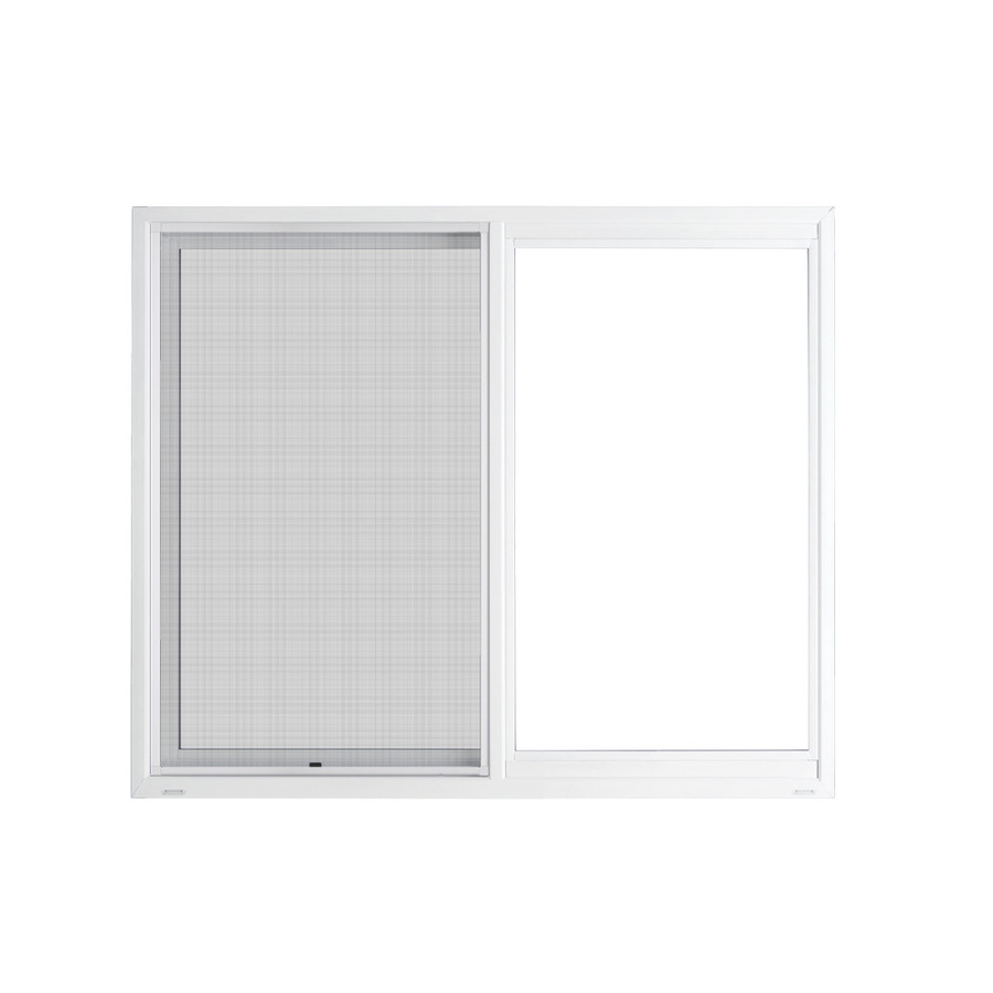Active home centre 60 x 36 upvc sliding window with mesh 02u p07a 6036c - Reasons may want switch upvc doors windows ...