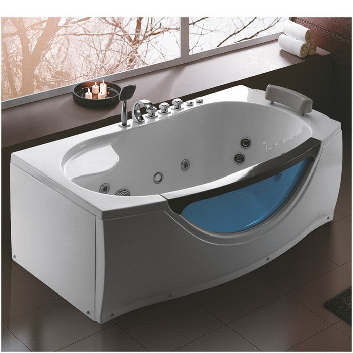 hydro systems product orans mszonefnq bathtub bt massage