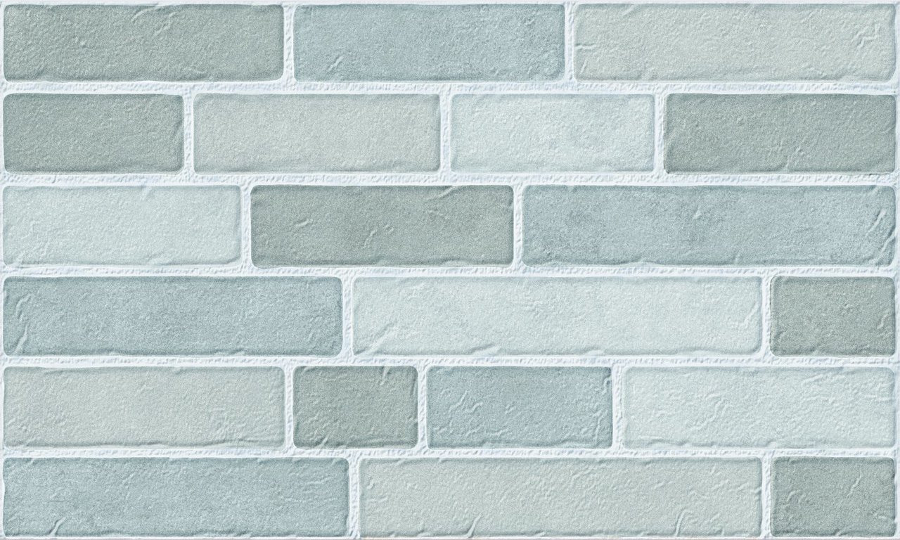 Active Home Centre Foster Brick Gris 13\