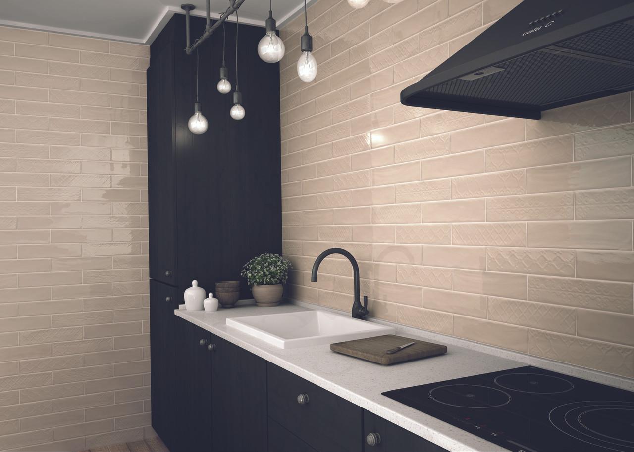 Ative Tiles Bathroom - Cintinel.com