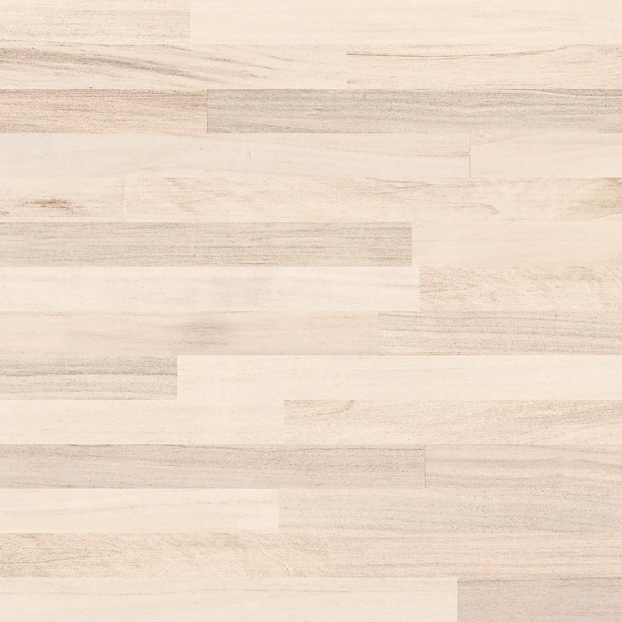 Active home centre tabula hd 20 x 20 ceramic floor tile 11pis image 1 dailygadgetfo Gallery