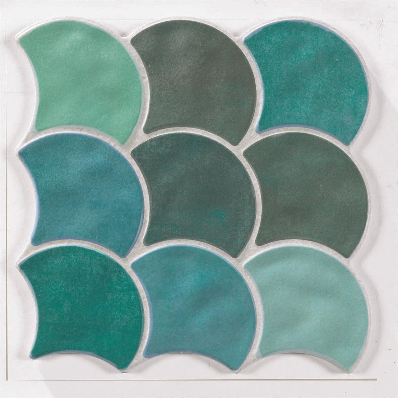 Funky Ative Floor Tile Inspiration - Custom Bathtubs - kazenomise.net