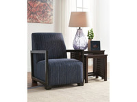 Ashley Kendleton Accent Chair