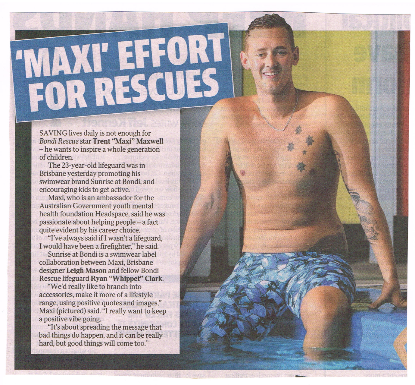 2.-courier-mail-april-2015-01.jpg
